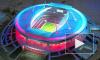 Степашин шокирован стоимостью арены для «Зенита»