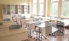 В Петербурге третьеклассник угодил в больницу с сотрясением, ударившись о перила в школе