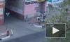Жесткое видео из Брянска: подростки устроили массовую драку