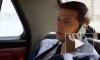 Экс-президент Украины рассказалЗеленскому, как общатьсяс Путиным