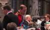 Свадьба принца Уильяма и Кейт Миддлтон. Как это было