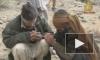 Расстрел пакистанских солдат талибы запечатлели на видео