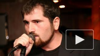 """""""Голос"""" на Первом: чеченец Шариф сразил жюри"""