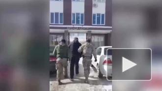 Инспектора ГИБДД в Дзержинске заподозрили в оформлении фиктивных ДТП