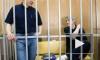 Ходорковский предрекает России революцию или национальное самоубийство