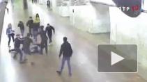СПЧ взял под контроль дело стрелявшей из травматики москвички