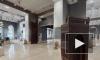 В Египте создали 3D-туры по крупнейшему в мире Музею исламского искусства
