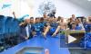"""Сергей Семак не дал футболистам """"Зенита"""" выходной после победы над """"Динамо"""""""