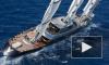 """""""Блог простит"""": яхта Пескова, самолет лабрадора Конни и самый странный кавер на Виктора Цоя"""