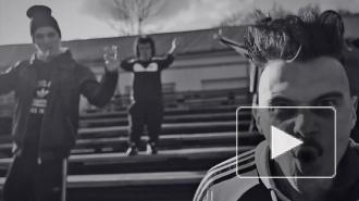 Russian Hooligans - новый клип скандальной коллаборации LITTLE BIG вышел на экран