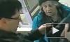 Видео из Москвы: Преступник обманул пенсионерку и украл у нее почти 1,5 миллиона рублей