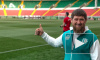"""""""Это непорядок"""": Рамзан Кадыров ответил Семену Слепакову на песню """"оле-оле-оле"""" стихами"""