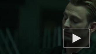 """""""Мстители:Финал"""" по кассовым сборам догнали """"Звездные войны"""""""