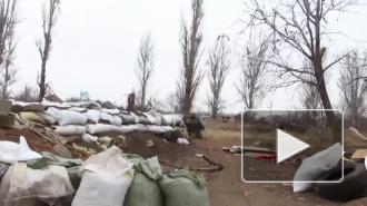 Новости Новороссии: седьмой гумконвой из России и аресты министров в ДНР