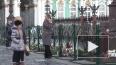 """Пьяный петербуржец """"признался"""" во взрыве российского ..."""