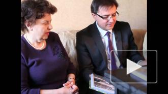 Родители Андрея Борисенко: «Сын мечтал о космосе с 4-х лет»