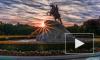 Где погулять в Петербурге: интересные места города на Неве