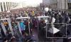 Конституционный суд запретил отказывать в митингах по одному из предлогов