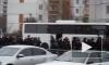 """На """"Сибур-Арене"""" антитеррористические учения: в районе могут перекрыть движение"""