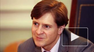 """Скандал в """"Банке Москвы"""": незаконно присвоили 1 млрд рублей, президент банка скрывается в Великобритании"""