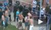 МВД РФ посоветовало пресс-службе «Зенита» «следить за базаром»