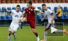 Кубок Содружества: в четвертьфинале Россия сыграет с ЮАР