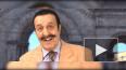 СМИ: умер певец Вилли Токарев