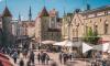 В Эстонии изменилось отношение к русским