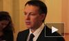 Вице-губернатор Петербурга Козырев: Нынешняя зима будет лучше предыдущих
