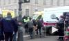Теракт в метро Петербурга: врачи не смогли спасти жизнь еще одной пострадавшей