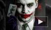 Джонни Деппа показали в образе Джокера
