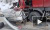 В жутком ДТП в Забайкалье погибли двое детей и трое взрослых