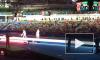 Видео: трибуны реагируют на российский финал в фехтовании на Олимпиаде
