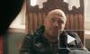 """Сериал """"Физрук"""" 4 сезон 6 серия: Между Софьей и Фомой чувства набирают обороты"""