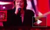 Крис Норман прервал концерт в Петербурге из-за ужасного звука