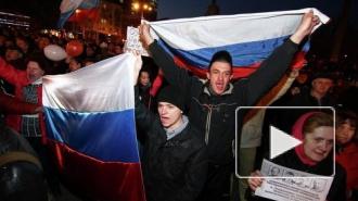 Новости последнего часа из Донецка: сторонники федерализации ждут штурма