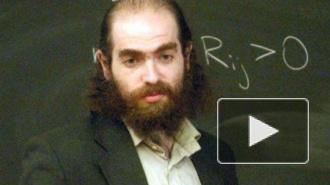 Стало известно, в какую страну может переехать петербургский математик Григорий Перельман