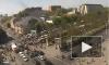 У Службы безопасности Украины 6 версий терактов в Днепропетровске