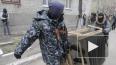 Последние новости Украины: в Сети появилось видео ...