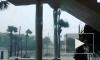 Ураган Мэтью, последние новости: стихия идет к Флориде