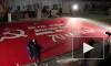 На Ленфильме создадут гигантское Знамя Победы