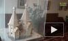 """Гостиница """"Университетская"""", г. Москва. Видео сайта www.it-hotel.ru."""