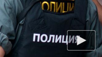 Петербургских полицейских подозревают в избиении 26-летней девушки и вымогательстве