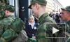 Новости Украины сегодня, Крым. Крымских призывников ждет Чечня и Дагестан