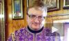 Милонов пустит националистов на Крестный ход после покаяния