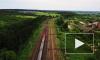 В России готовят быстрый интернет для поездов и самолетов
