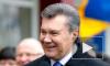 Виктор Янукович уехал в неизвестном направлении, прихватив с собой собачку