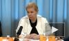 Жилищный комитет, РСО и УК рассказали о трудностях, связанных с переходом на прямые договора