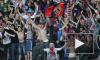 Против сотен фанатов ЦСКА выйдут тысячи фанатов Анжи