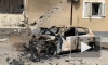 Армия Хафтара заявила о новой победе в Ливии